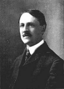 Drank Willcox, Librarian