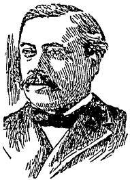 William Whiting