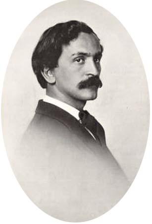 Rabbi Charles Fleischer
