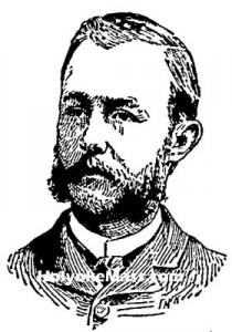 Wilbur Fisk Nichols