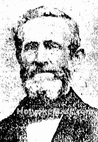 Colonel E. H. Ball