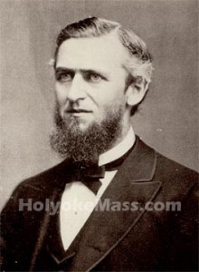 Hon. Thomas Blanchard Stockwell