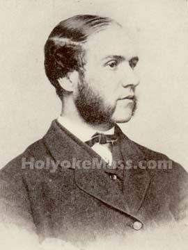 Francis Dane Douglass