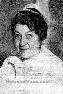 Amy E. Birge