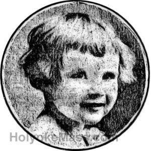 Shirley Morgan Heath