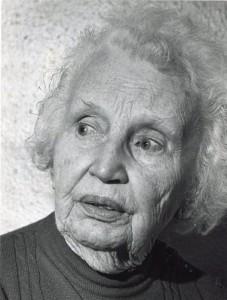 Anna B. Sullivan