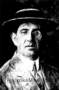 Thomas J Sisson