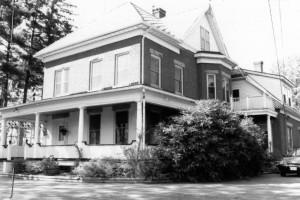10 Beaudoin Terrace