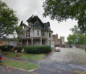 188 Chestnut St., Holyoke, MA