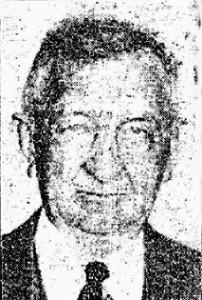Richard H. Dietz