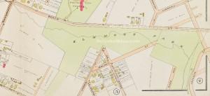 Elmwood Park, 1911